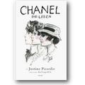 Picardie, Lagerfeld et al. 2011 – Chanel
