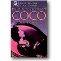 Soliman 1992 – Coco