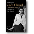 Vaughan 2013 – Coco Chanel