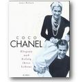 Wallach 1999 – Coco Chanel