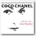 Wunderlich 2005 – Coco Chanel