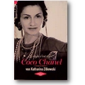 Zilkowski 1998 – Coco Chanel