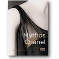 Spitz (Hg.) 2013 – Mythos Chanel