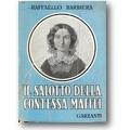 Barbiera 1922 – Il salotto della Contessa Maffei