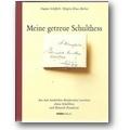 Schifferli, Klaas Meilier 1996 – Meine getreue Schulthess