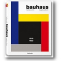 Droste 2006 – Bauhaus 1919-1933