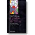 John (Hg.) 2008 – Grenzgänge zwischen den Künsten