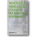 Felix 2010 – Nadelstiche