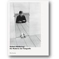 Molderings 2008 – Die Moderne der Fotografie