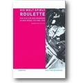Möller (Hg.) 2002 – Die Welt spielt Roulette