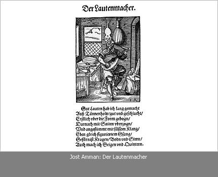 Lautenmacher