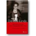 Micheler, Czapski 2005 – Die rote Landa