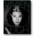 Bean 2013 – Vivien Leigh