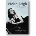 Capua 2003 – Vivien Leigh