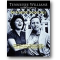 DiLeo c 2010 – Tennessee Williams and company