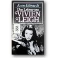 Edwards 1979 – Das Leben von Vivien Leigh