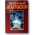 Haver 1985 – David O. Selznick's Hollywood