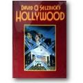Haver 1985 – David O. Selznick's Hollywood
