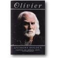 Holden 1989 – Olivier