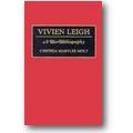 Molt 1992 – Vivien Leigh