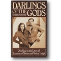 O'Connor 1984 – Darlings of the gods