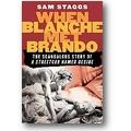Staggs 2005 – When Blanche met Brando