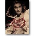 Vickers 1988 – Vivien Leigh