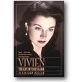 Walker 1987 – Vivien
