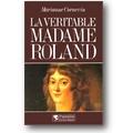 Cornevin 1989 – La véritable Madame Roland