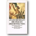 Michelet 1984 – Die Frauen der Revolution
