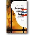 Roland de la Platière, Marie-Jeanne, Bitterli et al. op. 1987 – Memoiren aus dem Kerker