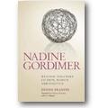 Brahimi, Everson et al. 2012 – Nadine Gordimer
