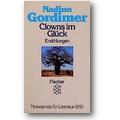 Gordimer 1991 – Clowns im Glück