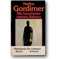 Gordimer 1991 – Die Geschichte meines Sohnes