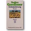 Gordimer 1991 – Entzauberung