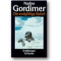 Gordimer 1992 – Die endgültige Safari