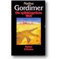 Gordimer 1994 – Die spätbürgerliche Welt