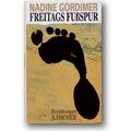 Gordimer 1996 – Freitags Fußspur