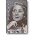 Gordimer 1996 – Schreiben und Sein