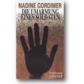 Gordimer 1999 – Die Umarmung eines Soldaten