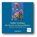 Gordimer 2001 – Der Geruch von Tod