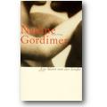 Gordimer 2001 – Ein Mann von der Straße