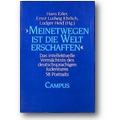 Erler (Hg.) 1997 – Meinetwegen ist die Welt erschaffen