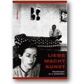 Berger (Hg.) 2000 – Liebe macht Kunst
