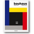 Droste Magdalena 2006 – Bauhaus