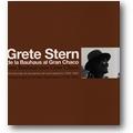 Faillace, Haas 2010 – Grete Stern