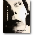Fiedler 1990 – Fotografie am Bauhaus