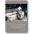 Fischer (Hg.) 2008 – Ellen Auerbach