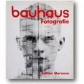 Fricke (Hg.) 1982 – Bauhaus-Fotografie
