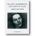 Graeve Ingelmann 2006 – Ellen Auerbach